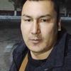 форход, 30, г.Ташкент
