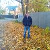 ДЕНИС, 37, г.Хотьково