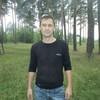 сергей, 42, г.Артемовский