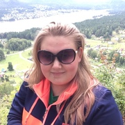 Anastasiya, 30, г.Южно-Сахалинск