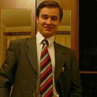 Александр, 40 лет, Дева, Москва