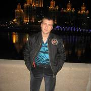 Алек, 38, г.Шебекино