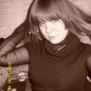 Оленька, 32, г.Донской
