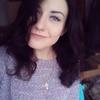 Ксения, 25, г.Донецк