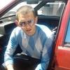 Олег, 44, г.Красный Луч