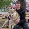 Сергей, 34, г.Варшава