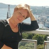 Julia, 41, г.Хабаровск