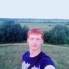 Константин, 20, г.Гатчина