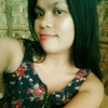 lezeil, 32, г.Манила