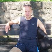 Vladislav, 51 год, Водолей