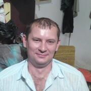 Руфат 43 Ташкент