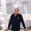 Андрей, 48, г.Усть-Каменогорск