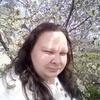 Зайка, 25, г.Волгоград