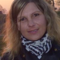 Марина, 37 лет, Телец, Подольск