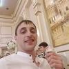 Ararat, 27, г.Ереван