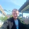 Алекс, 30, г.Комсомольск-на-Амуре