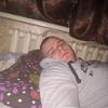 Дмитрий, 21, г.Великий Новгород (Новгород)