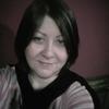 Arina, 43, Los Angeles