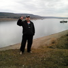 Victor, 54, г.Сургут
