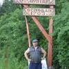 владимир, 53, г.Новокузнецк