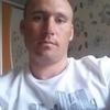 Николай, 32, г.Солигорск