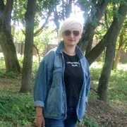 Светлана, 38, г.Подольск
