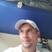Ришат, 40, г.Агидель