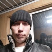 Ренат, 30, г.Нерюнгри