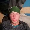 Вадик, 31, г.Нижнекамск