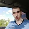 Олег, 24, г.Таганрог