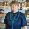 татьяна, 48, г.Промышленная