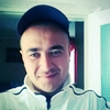 Vladik, 33, г.Галле
