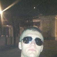 Штуцер, 34 года, Овен, Таганрог