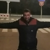 Анатолий, 26, г.Одесса