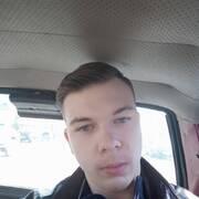 Андрей, 22, г.Бутурлиновка