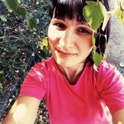 Татьяна, 41, г.Кстово