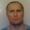 Сергей, 67, г.Старобешево