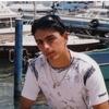 denis jeki, 33, г.Акко