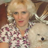 Ольга, 52, г.Петровск-Забайкальский