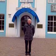 Oleg из Верховины желает познакомиться с тобой