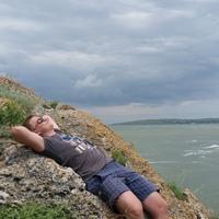 Алекандр, 28 лет, Скорпион, Москва
