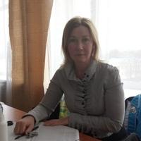 Ольга, 46 лет, Скорпион, Санкт-Петербург