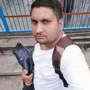 Shivansh, 20, г.Дели