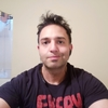 EngineerBatman, 35, Denton