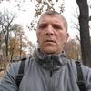 Vasyl Turok, 50, Prague