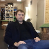 Константин, 30, г.Горнозаводск (Сахалин)