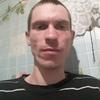 Егор, 32, г.Камень-на-Оби
