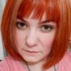 таня, 30, г.Омск