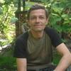валерий тесленко, 56, г.Овруч