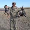 Александр, 49, г.Северобайкальск (Бурятия)
